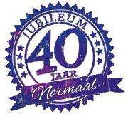 40 jaar normaal lochem Normaal – Home 40 jaar normaal lochem